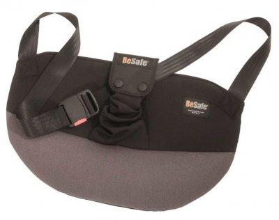 adapter dla kobiet w ciąży Be Safe